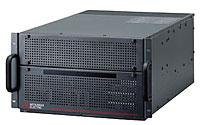 VC-X3000 VC-X3000